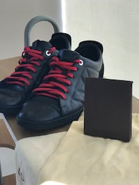 Louis Vuitton Sneaker  Arlington, 22202