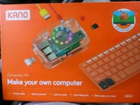Build your own computer. Brand New, never used.  Sacramento, 95823