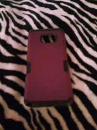 phone case  Frederick, 21702
