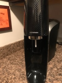 Soda Stream Arlington, 22204