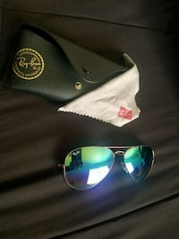 100% Authentic Raybans North Las Vegas, 89030