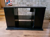 TV stand South Laurel, 20708