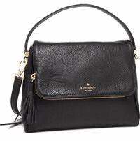 Authentic Kate Spade Purse crossbody- new  Pickering, L1V 5N2