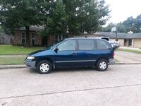 Dodge - Caravan - 1999 Houston, 77084