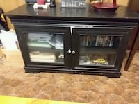 Tv stand with storage Elizabethton, 37643