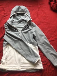 North Face  Alleman, 50007