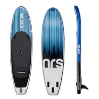 Inflatable SUP Paddle Board  Calgary, T3R 0W5