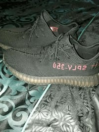 Yeezy Boost 350 Knoxville, 37922