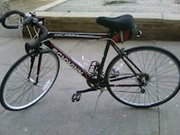 Schwin Solara Sport /  racing bike. Perfect for City riding New York, 10009
