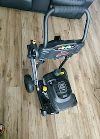 Pressure Washer-not negotiable McLean, 22102