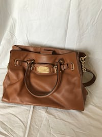 Brian Leather Michael Kors Purse Plymouth, 55446