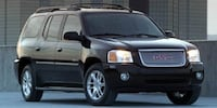 GMC Envoy XL 2006 Virginia Beach, 23452