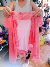 Size 12 little girls Morristown, 37813