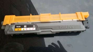 TONER, BROTHER TD-221