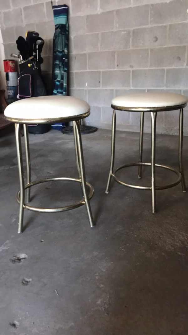 Outstanding 2 Foot High Bar Stools Pair Ocoug Best Dining Table And Chair Ideas Images Ocougorg