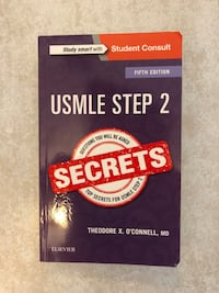 USMLE Step 2  Miami, 33173