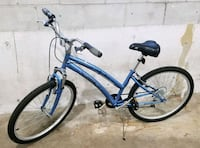 Crestwood DBX Bicycle Orland Park, 60467