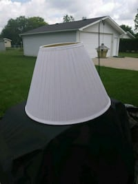 Lamp Shade Sterling Heights, 48310
