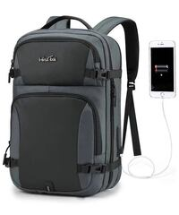 15.6/17inch Business Laptop Backpack with USB Charging Port  Eastvale, 92880