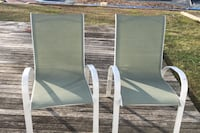 Lawn chairs Coram, 11727