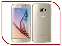 Samsung galaxy s6 32 gb Rostov-on-Don