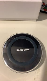 Samsung wireless charger Oslo, 0594