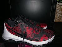Nike KD Mother's Day Frederick, 21701