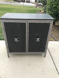 Brand New Nightstand/ Dresser/ Chest For Sale  Rialto, 92376