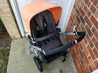 Bugaboo Cameleon Stroller + Accessories Hagerstown, 21742