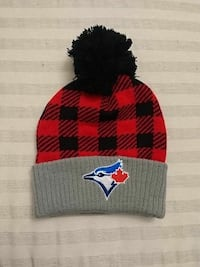 Blue Jays Toque Markham, L6G 0A5