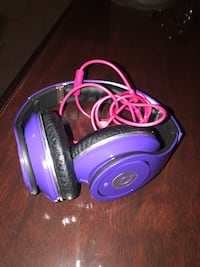 Beats by Dre Studio headphones Chesapeake, 23321