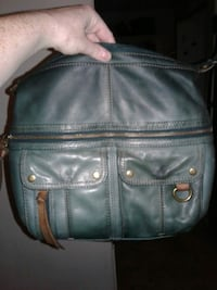 Fossil womans purse Langley
