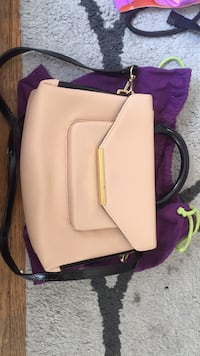 new ted baker bag originally $160 Berkeley, 94704
