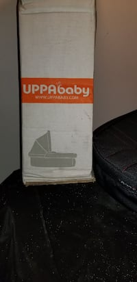 UPPAbaby Bassinet. South River, 08882