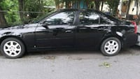 Cadillac - CTS - 2007 Hagerstown