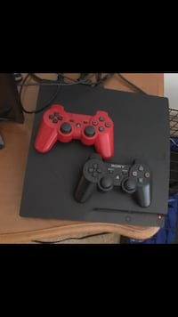 PS 3 for sale  Laguna Niguel, 92677