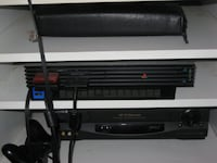 PS Console Mint Condition