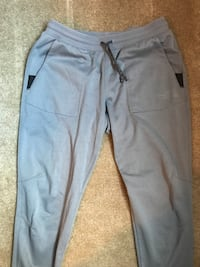 Sport Pant North Face Sacramento, 95834