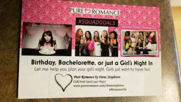 bachelorette, birthday party