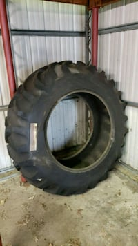 16.9-34 Tractor Tire
