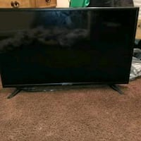 "32"" flat TV Lithonia, 30038"