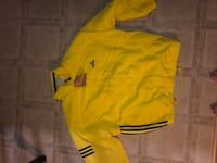 Vintage Adidas outfit  Calgary, T3K 5T5