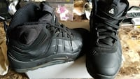 Like New 6Youth/8Womens ACG Boots Stratford, 06614