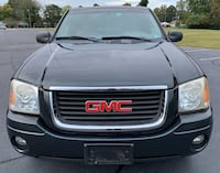 2004 - GMC - Envoy - Chesapeake