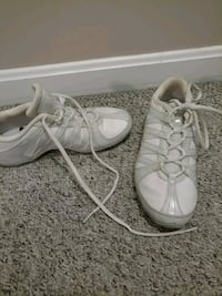 Cheer Nike size 7shoes Fremont, 03044