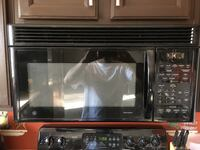 GE spacemaker microwave. It's in flawless condition. Asking $100.00 or BO Jeffersonville, 47130