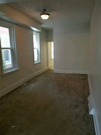 Wilmington DE HOUSE For Rent 2BR 1BA Wilmington
