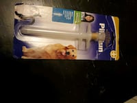 Pill gun for dogs and cats Irondale, 35210