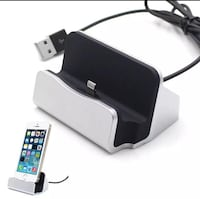 Iphone/ipod charger and dock Las Vegas, 89131