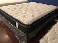 As low as $25 DOWN takes ANY MATTRESS SET home TODAY! Nashville